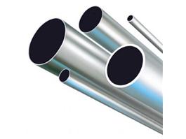 不锈钢复合管的技术特点