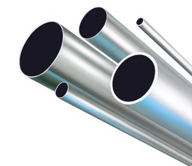 不锈钢复合管的优势
